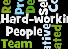 Lifehacker's Guide to Nabbing the Job You Want