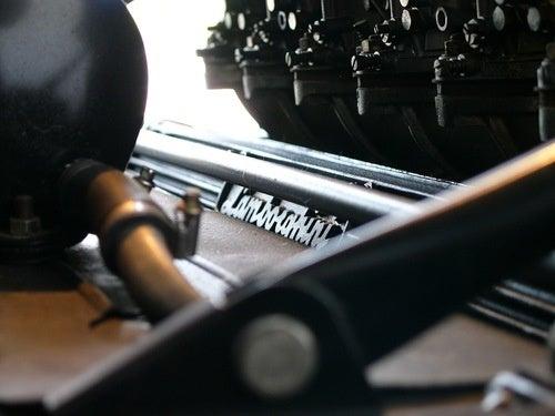 A Boat Load of Lamborghini Miura