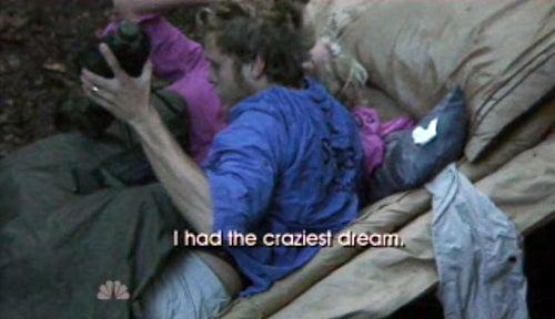 Heidi Pratt Sings Live In The Jungle