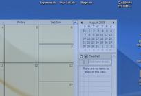 Top 10 Calendar Tricks