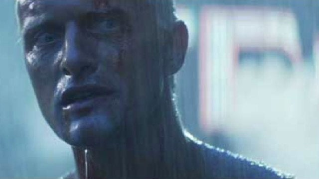 Ridley Scott's new Blade Runner movie could be a sequel, but without Deckard