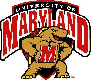 Maryland Terrapins
