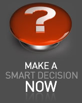 Let Simon Decide Makes Tough Decisions Easy
