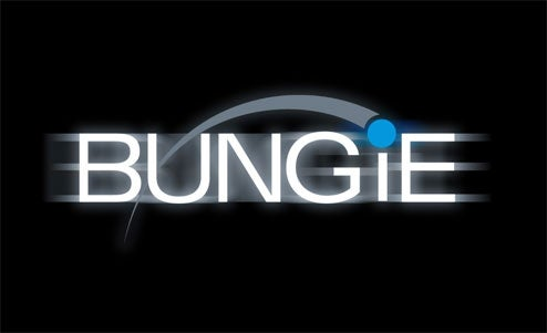 Bungie Coy Over Next Publishing Deal