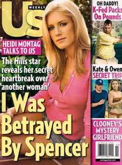 This Week In Tabloids: Britney May Have Been Brutalized; Angelina Doesn't Want Aniston At Her Wedding