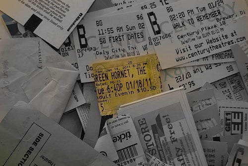 How to Get the Cheapest Tickets: From Movies to Concerts to Sports