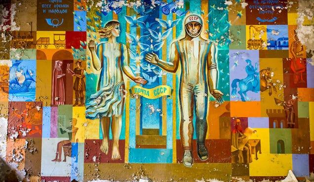 murales urss,nostalgias del espacio Hxxd4epamcxcstwvgxat