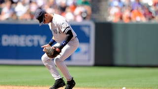 That Stupid Derek Jeter Ad Will Make You Cry For America