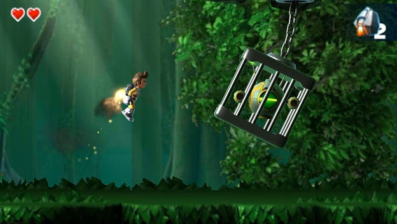 Upcoming 3DS And Wii U Games You Probably Don't Know About