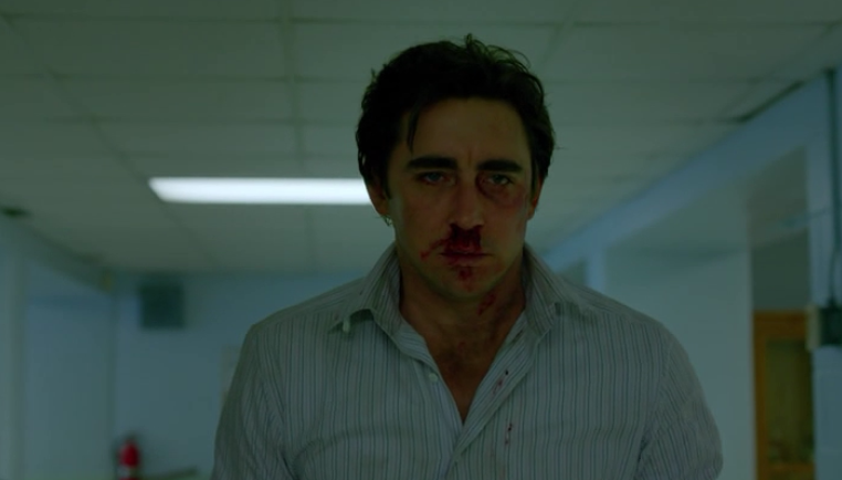Halt and Catch Fire Episode Four: Donna Is Here to Solve Everything