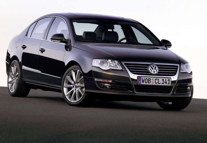 20 Least Expensive Cars To Insure For 2009