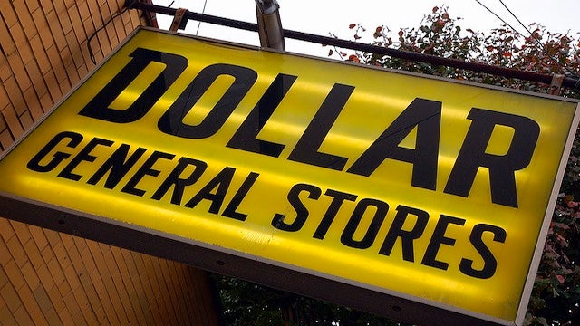 Dollar Store Cleaning Supplies Are Just as Good, But Cheaper