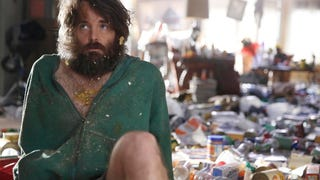 <i>Last Man On Earth</i> Manages To Make The Apocalypse Both Dark And Charming
