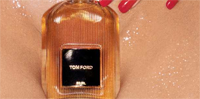 Tom Ford Can Now Beat Off To His Very Own Internet Porn
