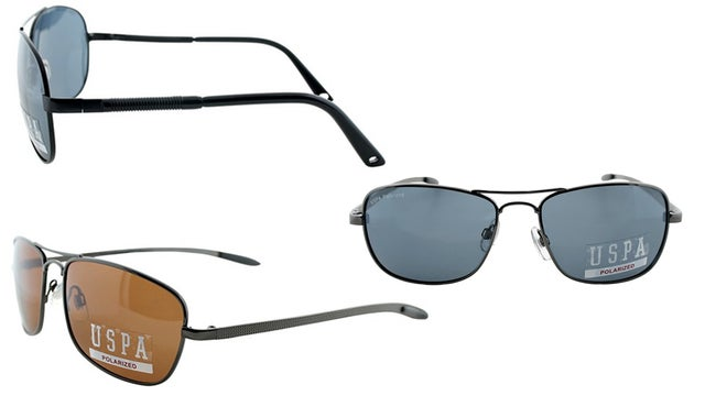 Deals: Nest Protect Returns, Hard Drives, $20 Polarized Sunglasses