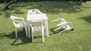 Amíg nyugodtan készültél az Eurovízióra, Angliában földrengés pusztított