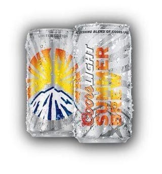"""light beer vs full flavor beer But these also aren't marketed as """"light"""" (or """"lite"""") beers, and in many cases,  there's a lighter option here are 11 of the cheapest full-calorie american macro  beers,  when it comes to cheap beer, the less taste the better."""