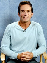 Jeff Probst To Make Your Terminal Cancer Ridden Dreams Come True