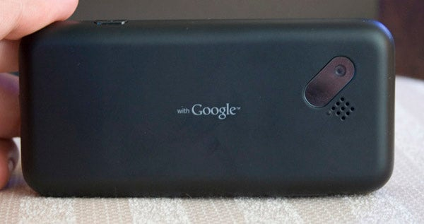 T-Mobile G1 Google Android Phone Review