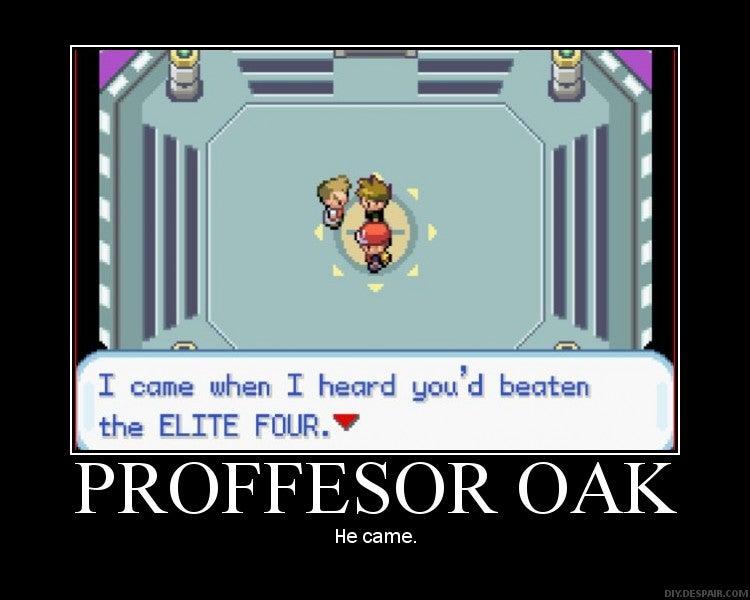 Speak-Up On Kotaku: Pokémon Thrills, Searching For Donkey Kong, Capcom PC, And Action Obama