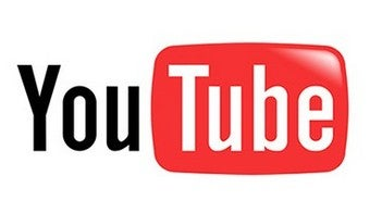 Best Video-Sharing Site: YouTube