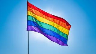 Colorado Baker Faces Complaint For Refusing Homophobic Cake Order
