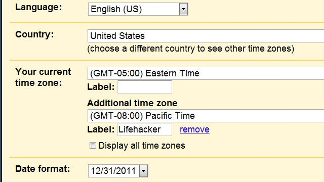 How Do I Prevent Time Zone Mess-Ups While Traveling?