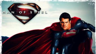 {{FREE}} Watch Man Of Steel Online HDHQ | DoWnLoAd StReaM