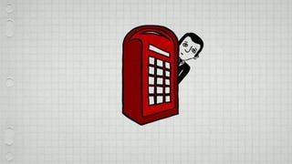 Phonebooth a Strong Alternative to Google Voice