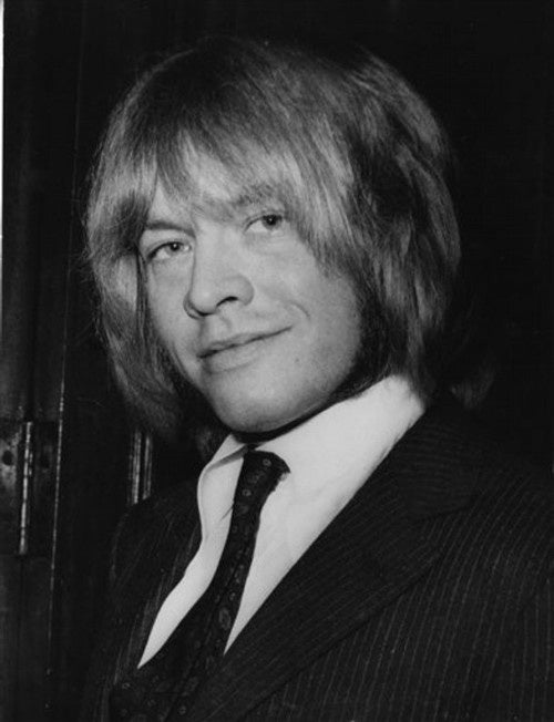 Rolling Stones Founder Brian Jones May Have Been Murdered; Paul Is Still Dead