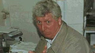 Even Tom Baker has his Orson Wells moments (NSFW audio)