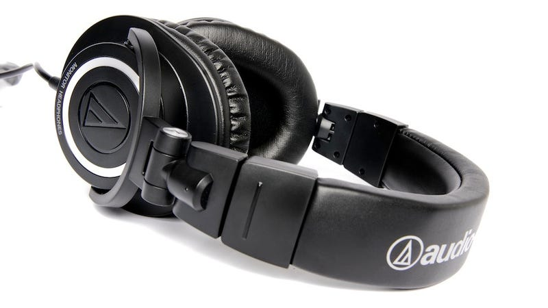 Moneysaver One-Shot: The Headphones You Should Own And Can Afford