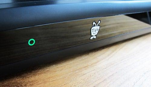 TiVo Premiere Review: Where's the Razzle Dazzle?