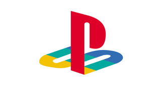 The Most Memorable PlayStation Games for Japanese Devs