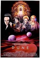 Must See: Dune