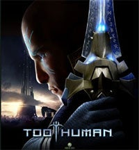 Oh, So Too Human Didn't Take Ten Years To Make
