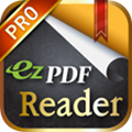 Daily App Deals: Get ezPDF Reader Pro for Android for Only 10¢ in Today's App Deals