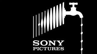 Han ganado: la derrota de Sony y el peligroso precedente que sienta