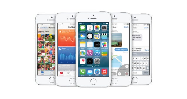 iOS 8 Upgrade Guide: Everything You Need for a Happy Upgrade
