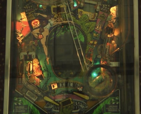 Watch How a World Championship Pinball Game Is Played