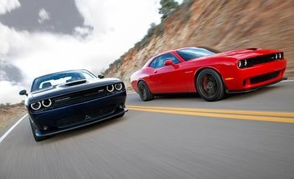 The tragic moment on Jay Leno's Garage when...