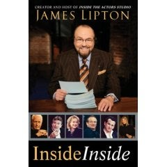 James Lipton's Memoir May Be The Worst Thing Ever