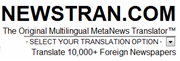 Get Lost in Translation Sites