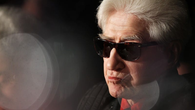 French Film Director Alain Resnais Dead at 91