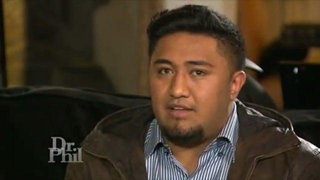 Ronaiah Tuiasosopo Sued Over The One True Thing He Told Manti Te'o