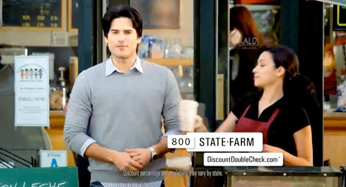 "Why Did State Farm Cut ""La Familia"" From Its Commercials?"