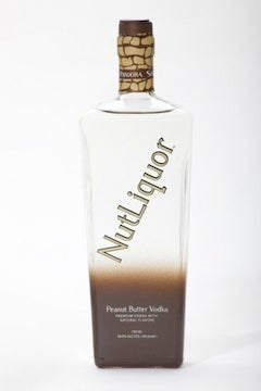 The Worst Booze on the Planet