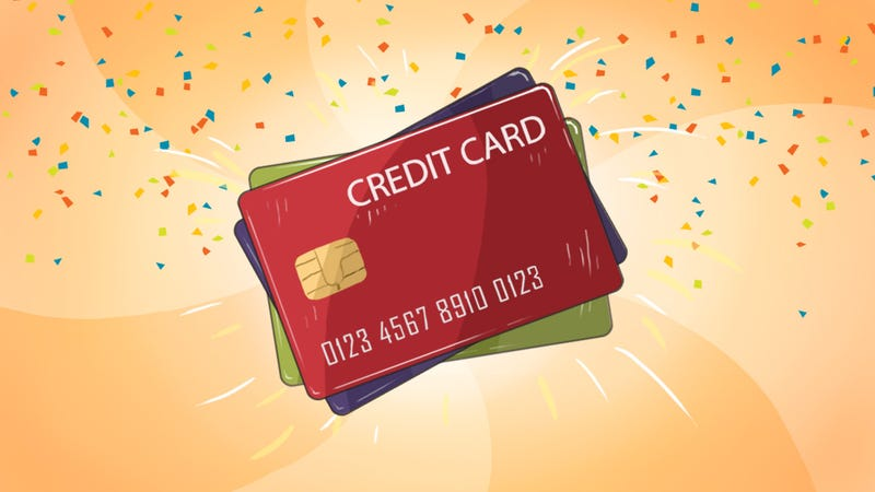 Top 10 Ways to Squeeze More Rewards Out of Your Credit Cards