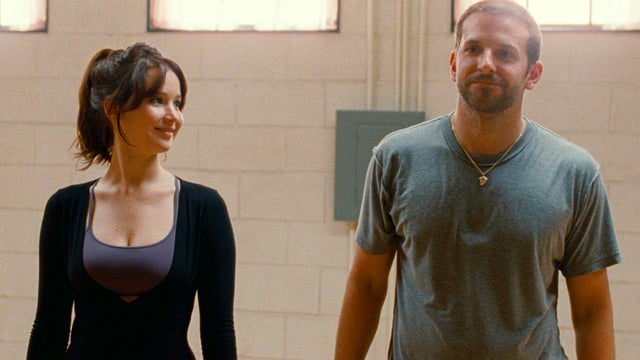 David O. Russell Almost Put Zooey Deschanel and Vince Vaughn in Silver Linings Playbook
