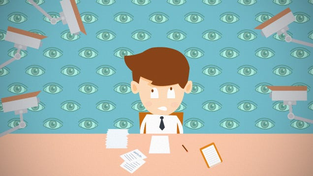 """The Evil """"Tests"""" Job Interviewers Can Give (and How to Avoid Them)"""